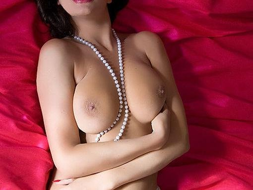 Escort Berlin for sexy dates, dildo threesome bi escort in Berlin.